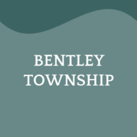 Bentley-Township