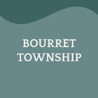Bourret Township