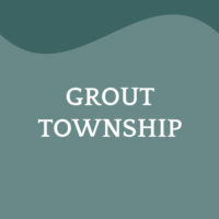 Grout Township