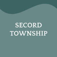 Secord Township