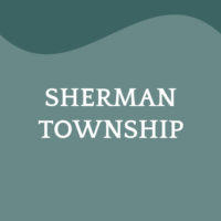 Sherman Township