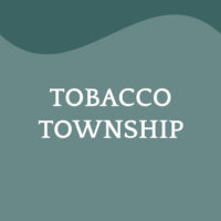 Tobacco Township