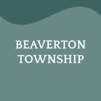 beavertontownship