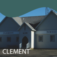 clement-twp-image