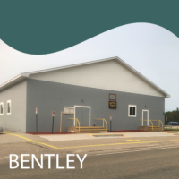 Bentley-Twp-2019