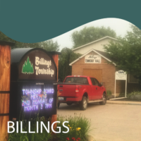 Billings-Twp-2019