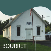 Bourret-Twp-2019
