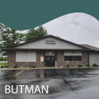Butman-Twp-2019