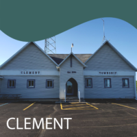 Clement-Twp-2019