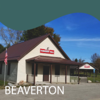 beaverton-township