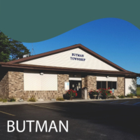 butman-township