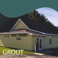 grout-township